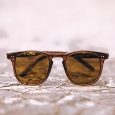 9ebfaa2e061 Chimi 002 Round Frame Sunglasses Coco are handcrafted in a premium  cellulose acetate. A CR39