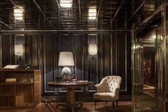 rosewood london - Google Search