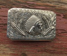Western Belt Buckles, Western Belts, Gold Accents, Bald Eagle, Cowboy Boots, Pride, Things To Come, Spirit, Women's Fashion