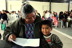 """Programa """"Ellas Hacen"""" en Tucumán: atención en Lules, Tafí Viejo y Yerba Buena"""