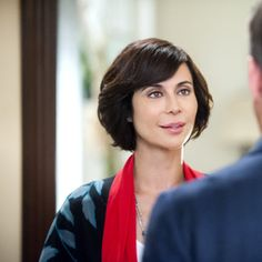 Good Witch - Photos | Hallmark Channel