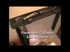 Pneumatic Door | Fast Fold | Rytec Doors