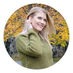 Gratisoppskrifter - Nøstebarn NO Alpacas, Drops Design, Diy And Crafts, Artwork, Blog, Decor, Lace Cardigan, Decoration, Work Of Art