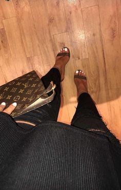Louis Vuitton Speedy Bag, Stuart Weitzman, Sandals, Heels, Bags, Style, Beauty, Fashion, Heel