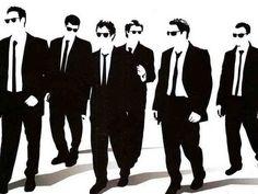 fantastic hd silhouette wallpapers | hd wallpapers | pinterest