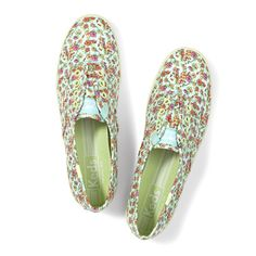 Keds Shoes Official Site -