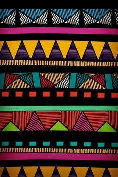 Cute iPhone wallpaper ... Colorful xxx