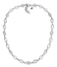 Sigma Lambda Gamma Symbol Stainless Steel Birdcage Style Necklace