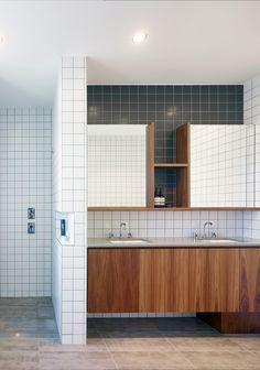 Gallery - Nundah House / kahrtel - 15