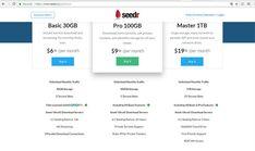 seedr-cloud-torrent https://trucs-astuces.info/telechargement/top-10-meilleurs-cloud-torrent-logiciel-torrent/