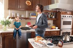 Find out how to make your home a family friendly place that brings you joy every day!   Click to learn the most commonly asked questions before remodeling a home!