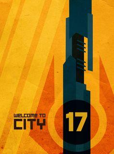 Half Life, Nerd Love, Minimalist Poster, Portal, Videogames, Forget, Gaming, Star Wars, Geek