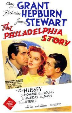 Pictures & Photos from The Philadelphia Story (1940) - IMDb