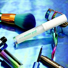 Ap 24 Toothpaste, Best Lip Gloss, Lipgloss, Skin Care Tips, Make Up, Pink, Smile, Collection, Beautiful