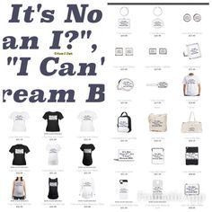 LOVE THIS #DESIGN? Find it on 100's of #products in my #GiftShop.  Get Yours, #Share it with the #World, & Join the #DreamBig #Phenomenon #Today http://www.cafepress.com/kjacdesigns/13826336 #inspiringquotes #motivationalquotes #inspirational #Quotes #dreams #motivational #leadershipquotes #Inspirationalquotes #leadership #Success #KJACDesigns #Cafepress #Gifts #selfconfidence #Birthday #Wedding #Anniversary #Dreamers #giftideas #Philosophy #deals #confidence