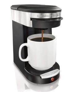 24 Best Single Serve Coffee Makers Images Espresso Maker Coffee