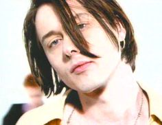 Fan page dedicated to Brett Anderson, lead singer of british band Suede. Here you'll find posts related to Suede and Brett's solo career Richey Edwards, Brett Anderson, Britpop, Cool Bands, Most Beautiful, Darts, Handsome, Guys, Icons