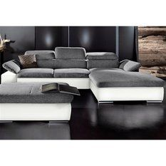 Vente mobilier déco en ligne - 3Suisses