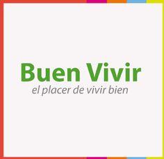 Participantes   Feria Inmobiliaria del Perú