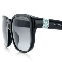 Tiffany  Co. | Browse Sunglasses | United States...l love these!!