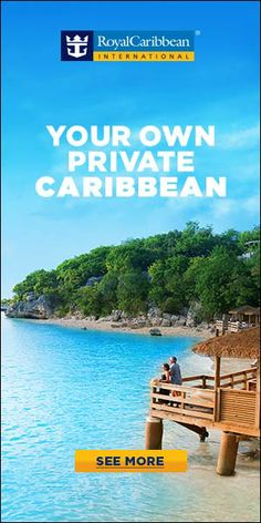 St. Lucia Travel Guide - Expert Picks for your St. Lucia Vacation | Fodor's