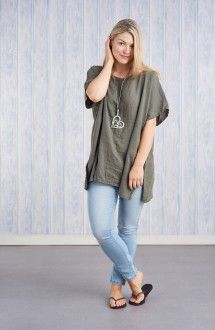 Discover a huge range of women's tops at Belle Love Clothing. Plus size women's tops Crochet tops, silk sequin tops, linen tops, floral print, butterfly and jersey stripe tops are available. Online Mobile, Love Clothing, Store Online, Sequin Top, Plus Size Women, Crochet Top, Shop Now, Floral Prints, Sequins