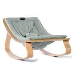 Baby Rocker Chair Wingback Wicker 13 Best Images The Levo Is A Modern Take On An Old Fashioned Rocking Elegant