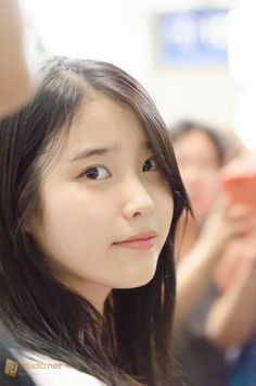 Wonder Girls Members, Cute Poses, Korean Celebrities, Drama Korea, Pop Singers, Korean Women, Korean Singer, My Idol, Cool Girl