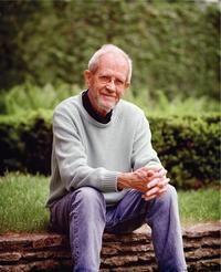 Elmore Leonard has written all of his 40+ novels in longhand