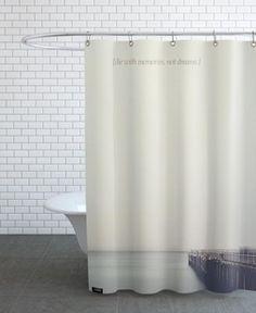 tolles badezimmer makeover mithilfe eines duschvorhangs bewährte bild der ccdbbadeaccaafc shower curtains ombre