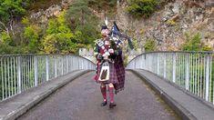 Scotland Kilt, Highlanders, Drums, Brave, Youtube, Percussion, Drum, Youtubers, Drum Kit
