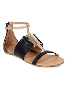 471 Best Sandals images in 2017 | Sandals, Shoes, Womens