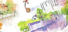 Suisaiga Atölyesi Çocuk kitabı hazırlama, karakter tasarlama, hikayeye uygun halde sayfa resimleri oluştırma, sevimli karakter tasarımında önemli noktalar…