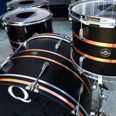 Q Drum Co. Los Angeles http://phattyphattyboomboom.com/ https://www.facebook.com/phattyphattyboomboomdrumz?ref=hl