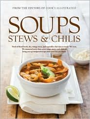 Index - Soup Recipe Archives