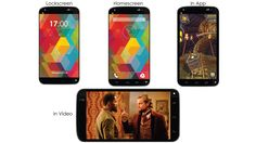 Google's fashionable Nexus 5 said to launch at shockingly low value | http://mobi-t.net/googles-fashionable-nexus-5-said-to-launch-at-shockingly-low-value/