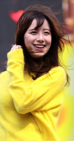 Kim Bum, Kim Joon, Boys Over Flowers, Lee Min Ho, Korean Actresses, Korean Actors, Korean Celebrities, Celebs, Geum Jan Di