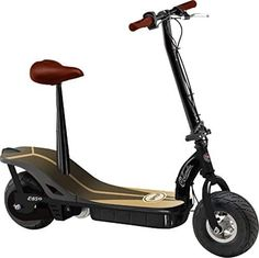 Top 9 Best Electric Scooters For Smart Personal Transportation Sep 2019 Tx 450 Seated Electric Scooter Columbia Moped Scooter, Kids Scooter, Best Electric Scooter, Scooter Custom, Scooter Design, Motor Scooters, Moto Bike, Outdoor Recreation, Cycling Bikes