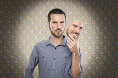Neuroscientists Confirm Strangers Can Become Ourselves - Psychology Today