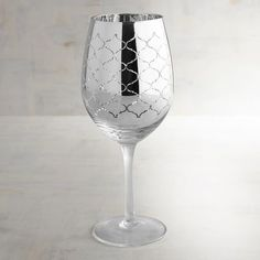 DOMINO:13 Cute, Affordable Wine Glasses You Won't Stress About Breaking