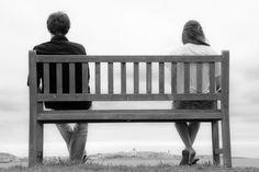 Hasta que la muerte los separe? Seis razones por las que las parejas se divorcian