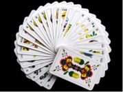How to Play Spoons (Card Game). Spoons is a classic card game that combines the simple fun of matching games with the frantic thrills of musical chairs. Gambling Games, Gambling Quotes, Casino Games, Casino Party, Casino Theme, Casino Royale, Tattoo Casino, Character Design Challenge, Las Vegas