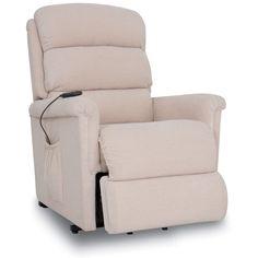 ascot lift chair
