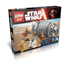 >>>Smart Deals forLEPIN 05021 Star Wars Droid Escape Pod 75136 Minifigure building Blocks set Bricks Toys The Force Awakens Compatible with LEGOELEPIN 05021 Star Wars Droid Escape Pod 75136 Minifigure building Blocks set Bricks Toys The Force Awakens Compatible with LEGOEyou are on right place. Here...Cleck Hot Deals >>> http://id179852036.cloudns.ditchyourip.com/1814867591.html images