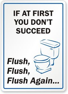 Toilet Clean Message : toilet, clean, message, Cleanliness, Restroom, Quotes, Ideas, Quotes,, Cleanliness,
