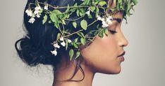 Look Beautiful Naturkosmetik Online Shop | CREME GUIDES