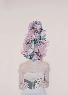 fotografia-surreale-autoritratti-me-at-my-best-erika-zolli-5
