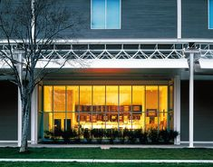 The AIA today selected the Menil Collection Houston, designed by Renzo Piano, to receive the 2013 AIA Twenty-five Year Award. Recognizing architectural design of enduring significance, the Twenty-five Year Award is ...
