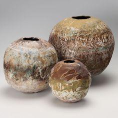 Rachel Wood globes