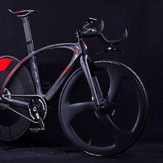 ba3645f26a6 45 Best Bike n Stuff images